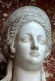 maria theresia Obrazy Royalty Free