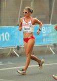 Maria Vasco von Spanien lizenzfreies stockfoto