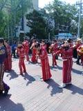 mariachi fotografia de stock