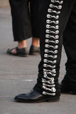 mariachi Immagine Stock Libera da Diritti