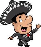 mariachi Стоковые Фото