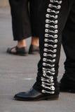 mariachis Obraz Royalty Free