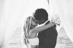 mariage Photo stock