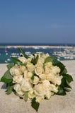 mariage de bouquet Images stock