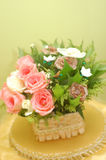 mariage de cadeau Image stock