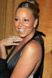 Mariah Carey stockfotos