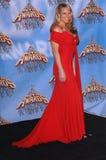 Mariah Carey arkivbild