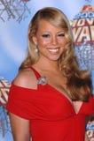 Mariah Carey stockfotografie