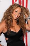 Mariah Carey Immagine Stock Libera da Diritti