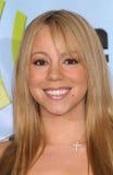 Mariah Carey lizenzfreie stockfotografie
