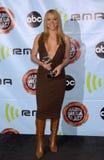 Mariah Carey lizenzfreies stockbild