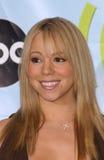 Mariah Carey lizenzfreie stockfotos