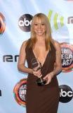 Mariah Carey arkivbilder