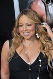 Mariah Carey Stockbilder