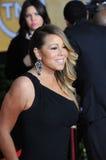 Mariah Carey arkivfoto