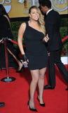 Mariah Carey Stock Images