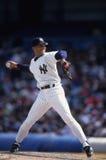 Mariano Rivera fotografia de stock royalty free