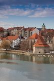 Maribor Stock Photos