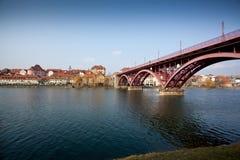 Maribor Stock Images