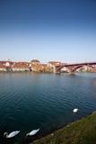 Maribor Royalty Free Stock Photography