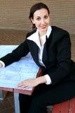 Marie 115 Royalty-vrije Stock Foto