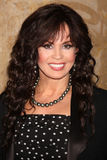 Marie Osmond Royalty Free Stock Photos