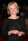 Mariella Frostrup Stock Photos
