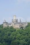 Marienburg Royalty Free Stock Photography