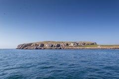 Marietas öar Arkivfoton