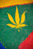 Marijuana Images stock