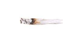 Marijuana Photo libre de droits