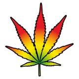 Marijuana Stock Photography