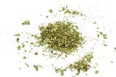 Marijuana Legalization, Weed and pot Stock Photo