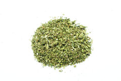 Marijuana, Legalization, White Background Studio, Recreational Cannabis Stock Photography