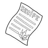 Medical marijuana essay outline