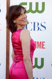 Marilu Henner Royalty Free Stock Photography
