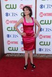 Marilu Henner Stock Photo