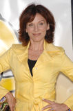 Marilu Henner, The Simpsons Stock Photography