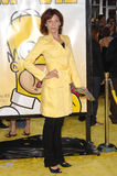 Marilu Henner, The Simpsons Stock Photos