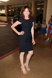 Marilu Henner Stock Photography