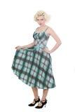 Marilyn Monroe Stockfotos