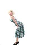 Marilyn Monroe#3. Lizenzfreie Stockbilder