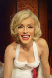 Marilyn Monroe Arkivfoton