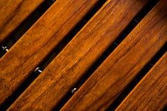 Marimba von Guatemala Stockbild