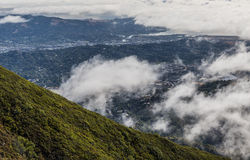 Marin County I Royalty Free Stock Images