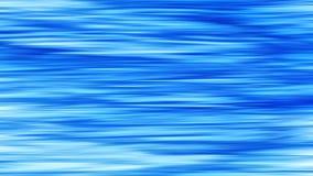 Marin- eller marinblå bakgrund för vattenfärglutningpåfyllning Akvarellfläckar Abstrakt begrepp målad mall med pappers- textur vektor illustrationer