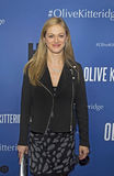 Marin Ireland Stock Photography