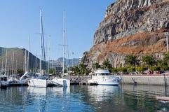 marina Photo stock