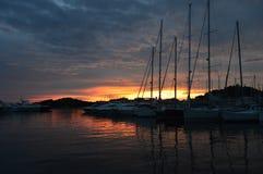 marina Images stock
