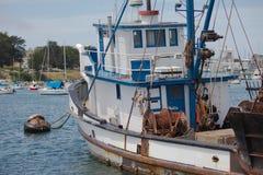 marina Stockfotografie